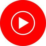 Google announces a slew of new features coming soon to YouTube Music