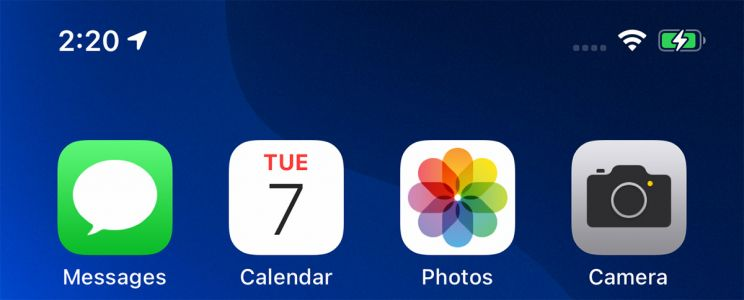 Everything New in iOS 14 Beta 2: New Calendar Icon, Files Widget and More