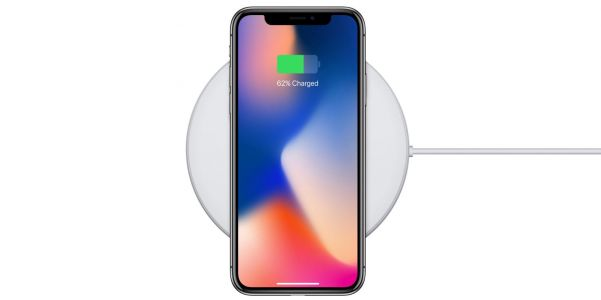 Sprint re-ups 50% off iPhone X offer, now just $20 per month