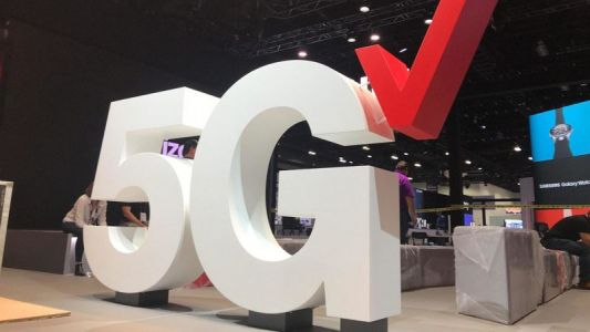 Millimeter-wave 5G isn't for widespread coverage, Verizon admits