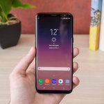Deal: Samsung Galaxy S8+ is now $250 cheaper