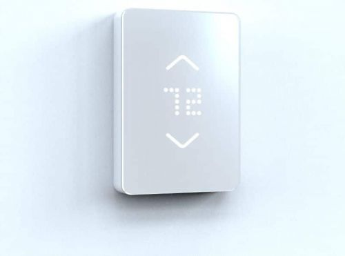 Mysa Smart Thermostat Review
