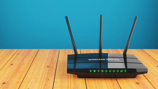 Chrome 77 is locking people out of their routers - but there's a solution