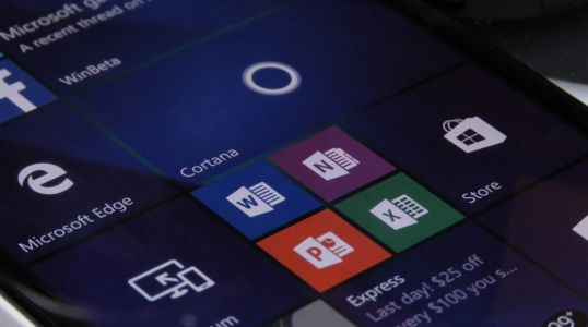 Windows 10 Mobile Will No Longer Be Supported After December 10