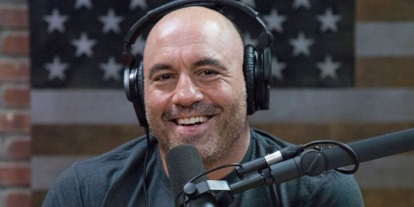Spotify results good news, but Joe Rogan podcast deal indirectly created loss
