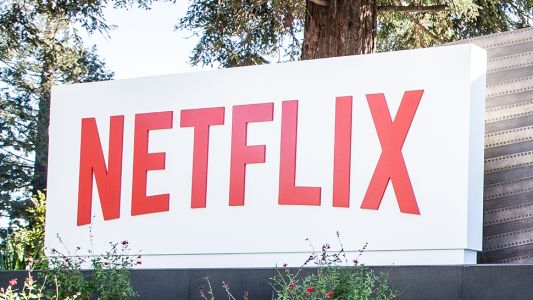 Netflix is carrying out trials for its mobile exclusive subscription plans in India