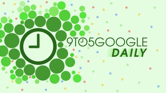 9to5Google Daily 644: Google explains WebView Android app crashes, Fitbit expands Stress Score to more devices, plus more