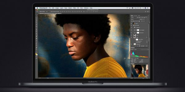Best Buy takes $150 off latest 2018 MacBook Pro models for students