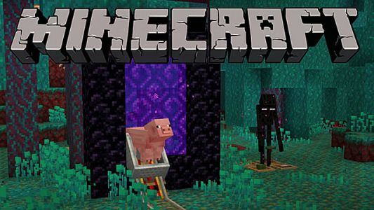 Top 20 Minecraft 1.16.5 Seeds for March 2021