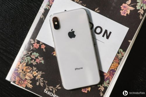 IPhone 11 event set for September 10, according to iOS 13 beta asset