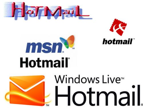 How Hotmail changed Microsoft forever