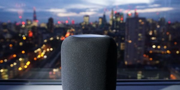 HomePod Diary: I want another one for sure, maybe two more