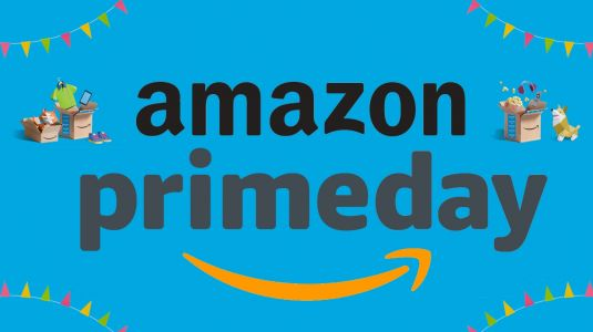 Amazon Prime Day 2018: the 26 absolute best deals so far in the US and UK