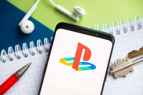 Sony wants to bring popular PlayStation games to your phone