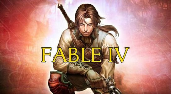 Fable 4: Right These Wrongs & Revitalize the Franchise