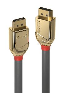 Lindy introduces new Cable Lines