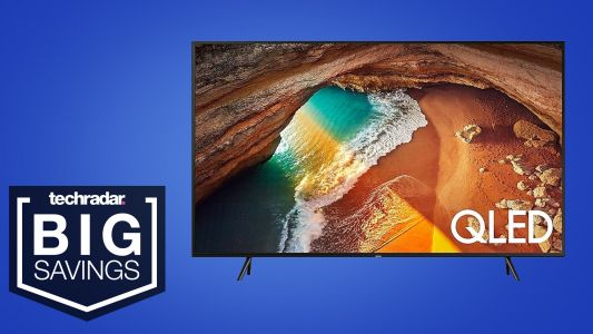 4th of July TV sale event: the best deals on 4K TVs from Best Buy, Amazon, and more