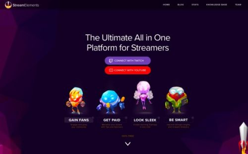 SE.Pay is a new Adyen-powered PayPal competitor for Twitch streamers