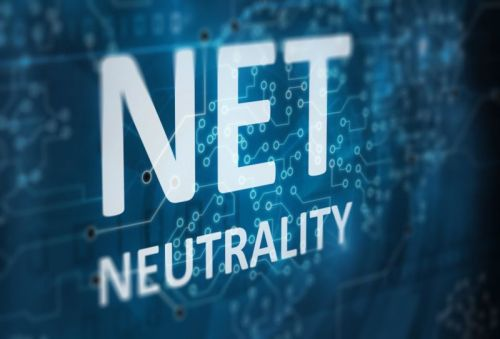 """Net neutrality gives """"free"""" Internet to Netflix and Google, ISP claims"""