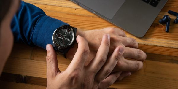 Best smartwatches for Android you can buy