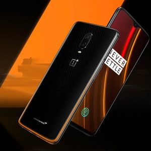 OnePlus 6T McLaren Edition: worth a buy?