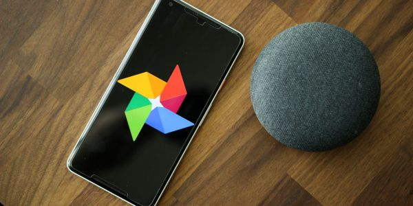 More Google Photos 'suggestions' rolling out now w/ auto-brightness fix, rotation