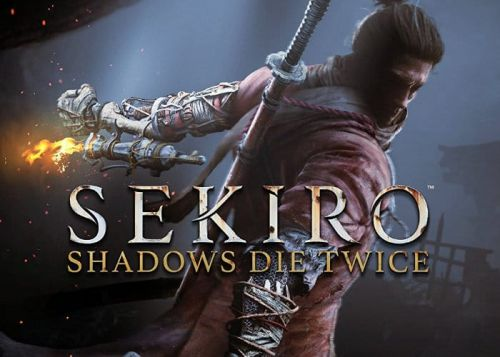 This Week On Xbox features Sekiro Shadows Die Twice and more