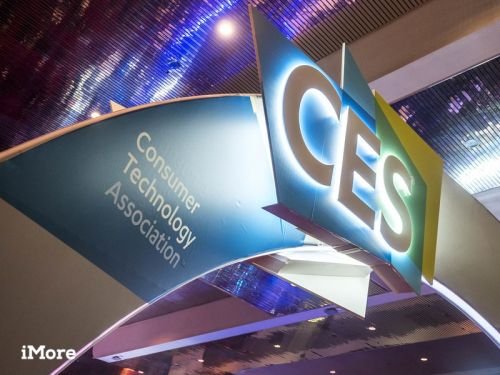 It's time for Apple to go to CES