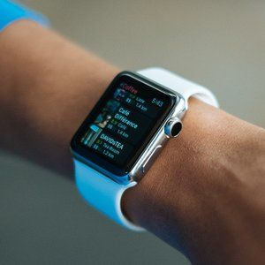 Six new versions of the Apple Watch are coming, according to regulatory application