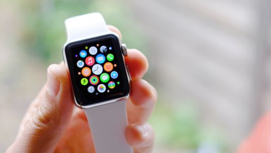 The Apple Watch is three years old, but we're still waiting for three things