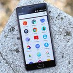 OnePlus confirms Face Unlock is coming soon to the OnePlus 3 and 3T