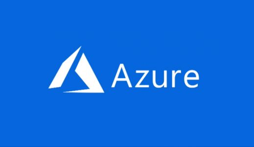 Microsoft launches container support for Azure Cognitive Services