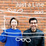 Google launches 'Just a Line' AR app that lets you draw in the air
