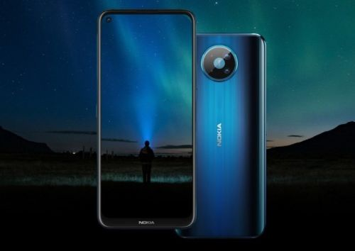 HMD released Nokia Android 11 roadmap