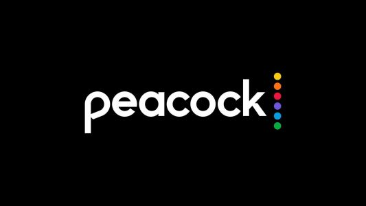 Comcast Will Have CBS Content On Peacock, Confusing Everyone Involved
