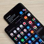 SquareTrade Tests The Samsung Galaxy S9's Breakability
