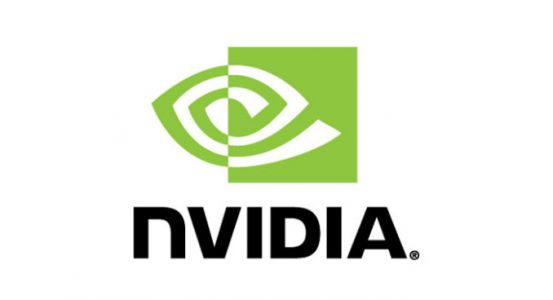 NVIDIA Releases 388.43 WHQL Game Ready Driver