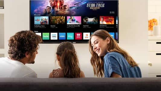 Cheap TV deals at Best Buy: 4K TVs starting at just $199