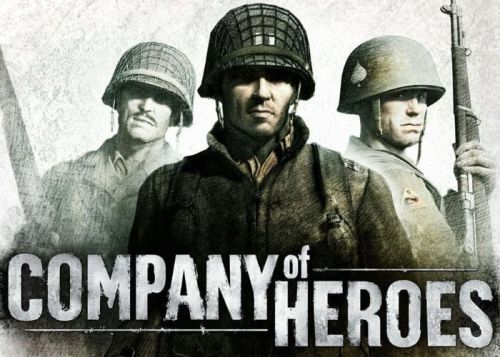 Company of Heroes WWII strategy game coming to iPhone And Android