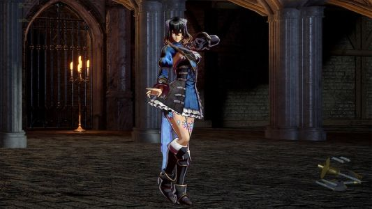 Bloodstained: Ritual of the Night: Everything you need to know!