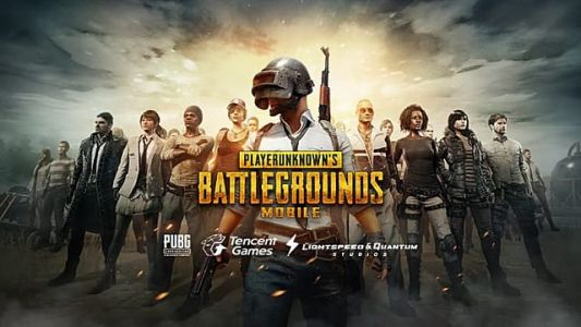 PUBG Mobile Guide: Beginner's Tips to Getting Chicken Dinner on the Go