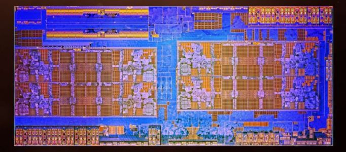 AMD promises firmware fixes for security processor bugs