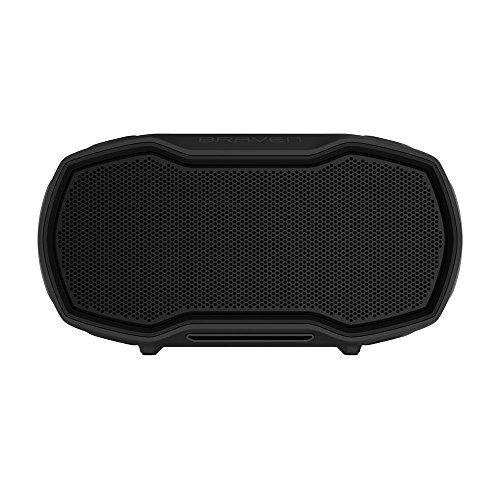 Braven Ready Elite Outdoor Bluetooth Speaker Review