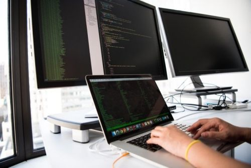 Save 98% on the 2020 Premium Learn To Code Certification Bundle