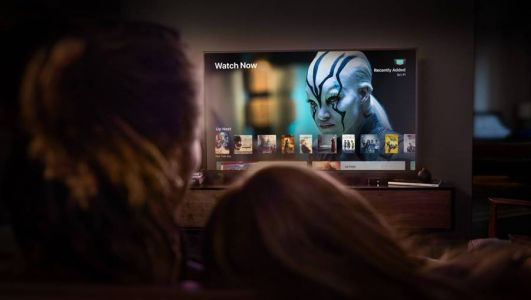 Apple TV Will Finally Gain Picture-In-Picture Support