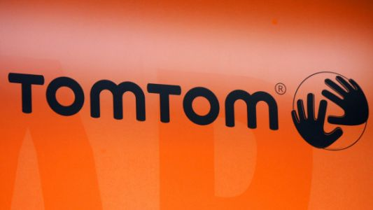 TomTom launches free maps and traffic SDK for mobile developers