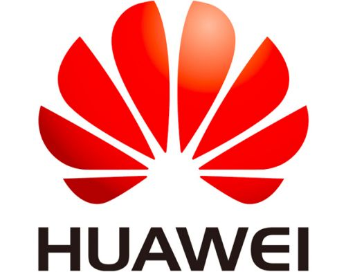 Huawei's Efforts to Steal Apple Trade Secrets Include Employee Bonus Program and Other Dubious Tactics