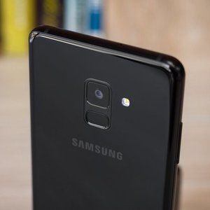 The Galaxy A9 Pro could be Samsung's first Snapdragon 710-powered device
