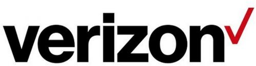 Verizon Throttled California Fire Department's Data Speeds During Wildfire Response