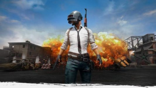 PUBG Mobile Beta Also Released On Play Store